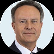 José Manuel Mena - Presidente