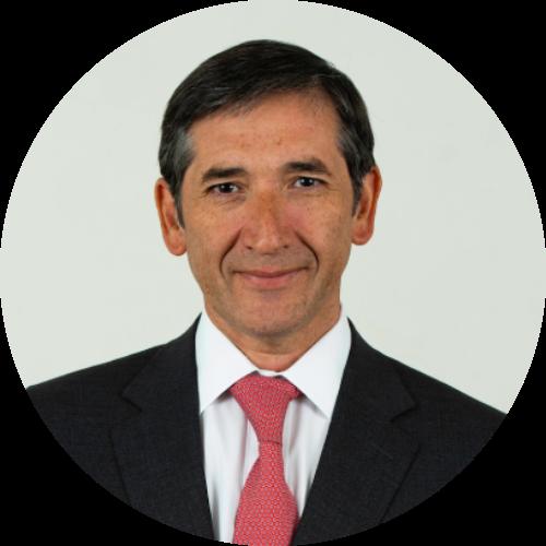Luis Opazo